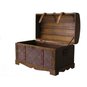 treasure-round-top-victorian-chest2